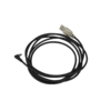 TILO Power-Cable for TILO-3/6