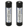 Rechargeable Battery 16650