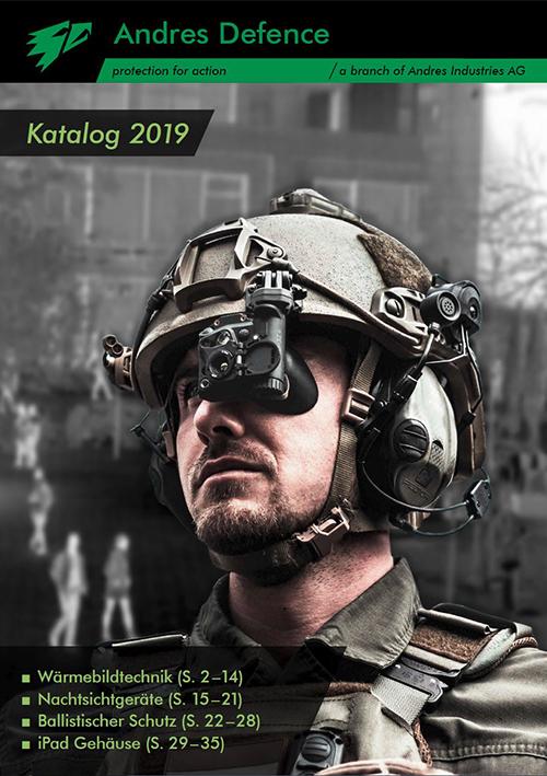 Defence_Katalog_200