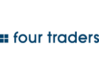 fourtraders