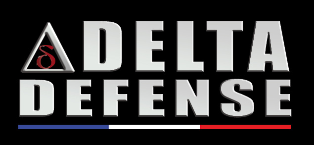 Logo-Delta-Defense2