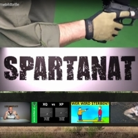 Spartant